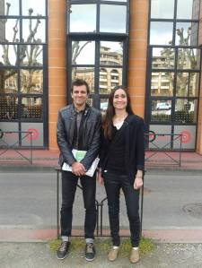 Amaury-Laeticia_Toulouse