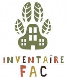 Logo Inventaire Fac