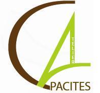 Logo - 2