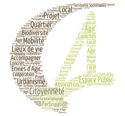 Vers un cadastre «énergies renouvelables» pour des villes durables ?