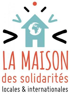 Logo de la MSLI