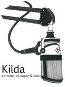 KILDA, L'ABOUTISSEMENT D'UN PROJET