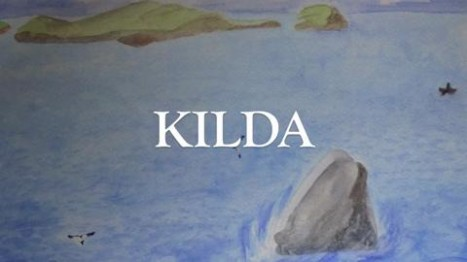 KILDA – CONCOURS DESSIN / PHOTO – PROLONGATION
