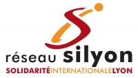 Réseau Silyon