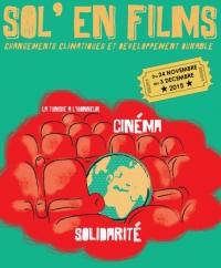 Sol'en Film 2015