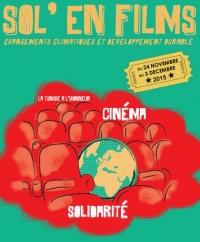 FESTIVAL_SOLEN_FILMS_2015
