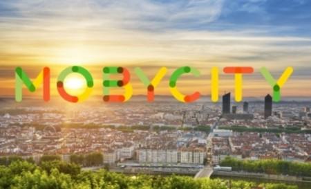 MOBYCITY à l'honneur de la semaine européenne de la mobilité