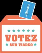 MOBYCITY, PROJET FINALISTE [Concours «La Riposte» Animafac-Viadeo]