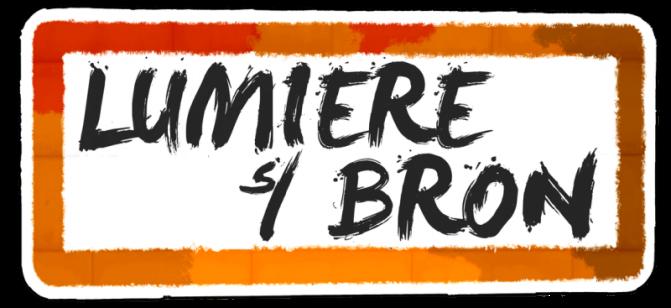 FESTIVAL LUMIERE S/ BRON (21-26 mars 2016)