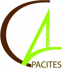Logo Atelier CAPACITES