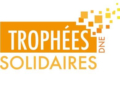 Trophées solidaires | Prix de proximité, 2016