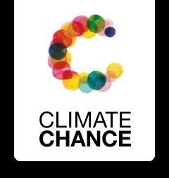 CLIMATE CHANCE 2016 (NANTES) – LE CLIMAT, VECTEUR D'URBANISME PARTICIPATIF ET DE CITOYENNETÉ ACTIVE ?