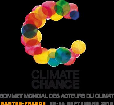 Climate Chance | Déclaration de Nantes