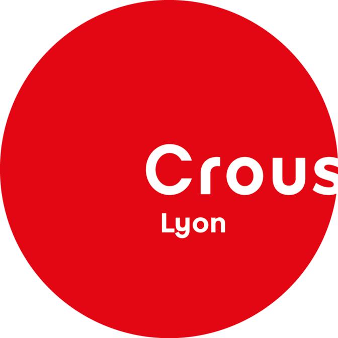 Le Crous de Lyon engagé dans une démarche éco-responsable