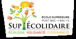 Sup'Ecolidaire, nouvel établissement d'enseignement supérieur dont Atelier CAPACITES est partenaire !