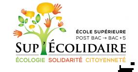 Partenariat entre l'école Sup'Ecolidaire et Atelier CAPACITES