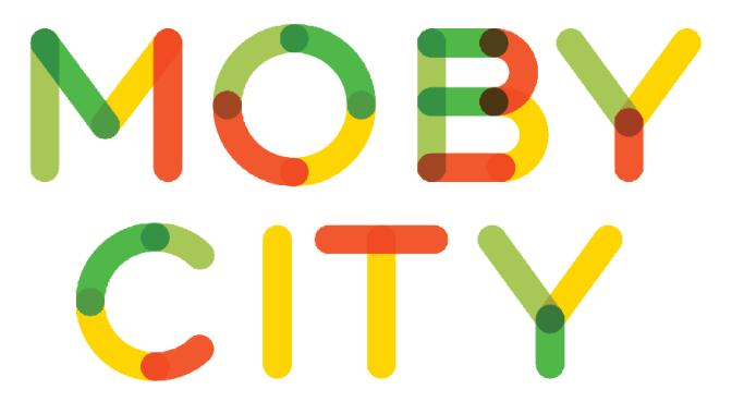 MOBYCITY recrute, rejoignez-nous !