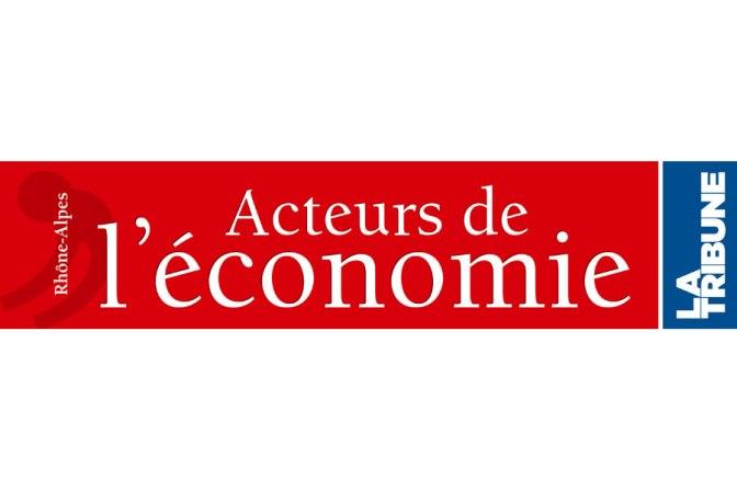 Tribune Atelier CAPACITES dans Acteurs de l'économie – «Bâtir des villes durables ou l'exercice de la citoyenneté»