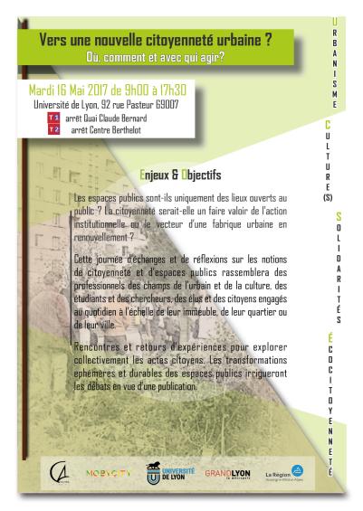 Forum_AtelierCAPACITES_160517_VF