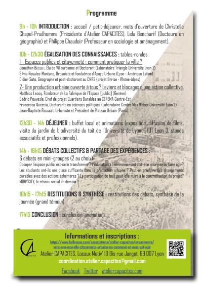 Forum_AtelierCAPACITES_160517_VF2