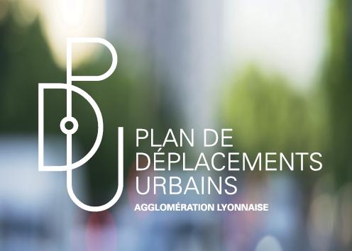 Enquête publique du Plan de Déplacements Urbains de la Métropole de Lyon – Résultats