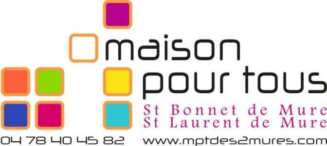 Atelier CAPACITES « en quête de sens » à Saint-Bonnet-Saint-Laurent de Mûre