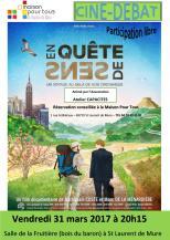Affiche en quete de sens St Laurent-page-001