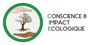 Conscience-et-Impact-écologique-1