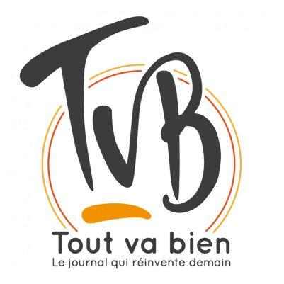cropped-tvb-baseline-3-02