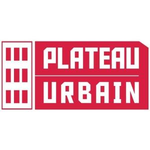 logo-Plateau-urbain