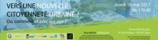 Bandeau_VF_210417-01-01