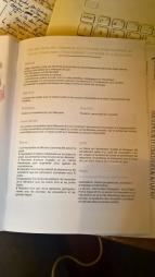 Au programme, une pleine page sur la démarche menée par Atelier CAPACITES et récompensée par le prix