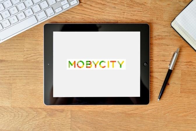 MOBYCITY au service de la mobilité des seniors ?