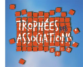 Fondation EDF | Trophées des Associations - Solidarités numériques, 2016