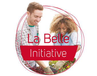 "Viva Syndic | Concours ""La Belle Initiative"", 2018"
