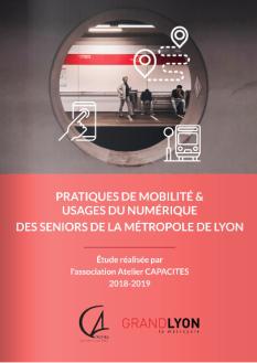 2019_étude-CFPPA