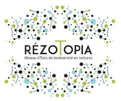 Rezotopia.quadri