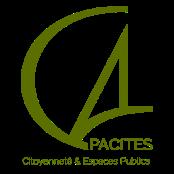 Logo_cav_vert